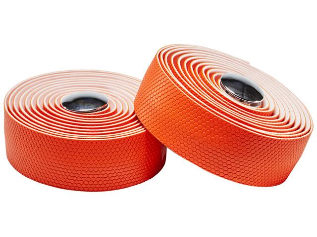 Red Cycling Products Racetape stuurlint oranje